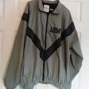Unicor Army
